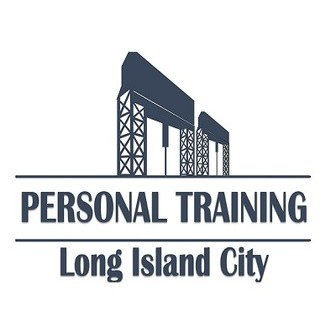 /personal-training-long-island-city_143084.jpg