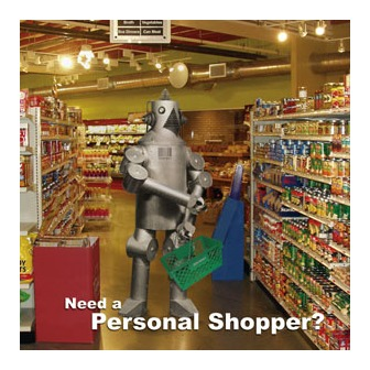 /personalshopperposter50crop_48410.jpg