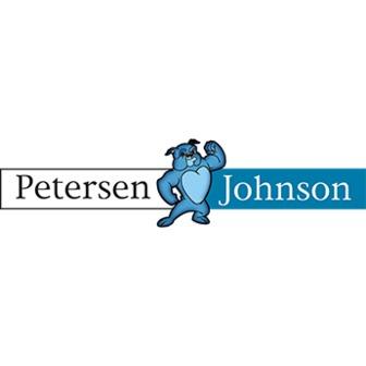/petersen-johnson-logo_90966.png
