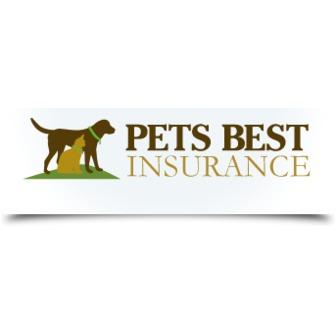 /pets-best-logo_47790.png