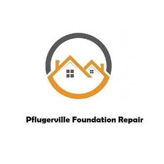 /pflugerville-foundation-repair_143036.jpg