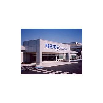 /pfs-facade_61199.jpg