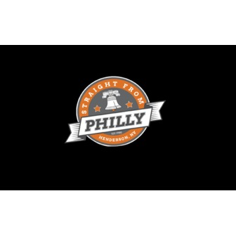 /philly_logo_161595.png