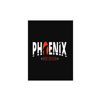 /phoenix-internet-marketing_144453.jpg