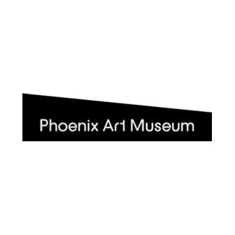/phx-art-logo_50323.png