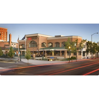/pic_id_boise_9thst-broadst_front_48869.jpg