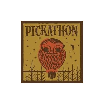 /pickathon2010_55405.jpg