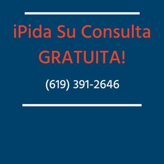 /pida-su-consulta-gratis-hoy-1_91502.jpg