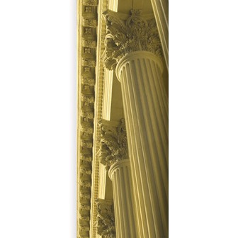 /pillar-right_47160.jpg