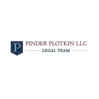/pinderplotkin-logo-no-phrase-2_184245.jpg