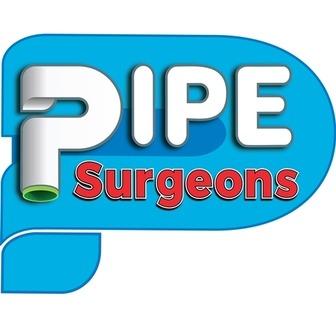 /pipesurgeons_188593.jpg