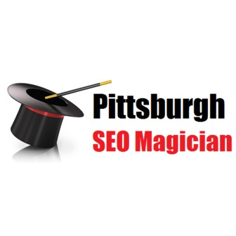 /pittsburgh-seo-magician_logo_73090.png