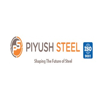 /piyush-pipes1_210032.jpg