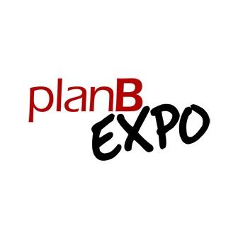 /plan-b-expo_55789.png