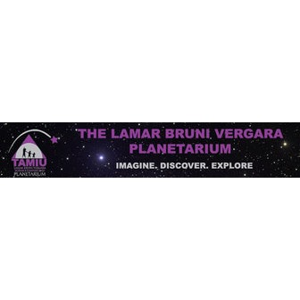 /planetarium_banner2_005_57591.jpg