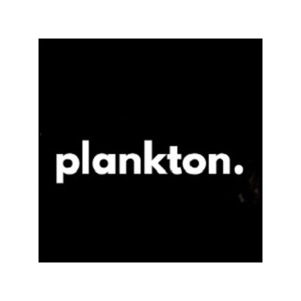 /plankton-digital-agency-wellington_147849.jpg