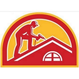 /plano-roofing-experts-logo-1-orig_orig_81857.jpg