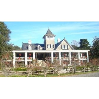 /plantation-house_53606.jpg