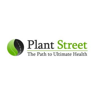 /plantstreet-logo_225370.png