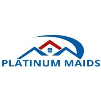 /platinum-logo_148628.png