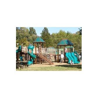 /playground1-225_49248.jpg