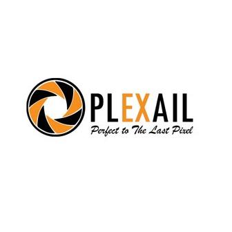 /plexail-63_92433.png
