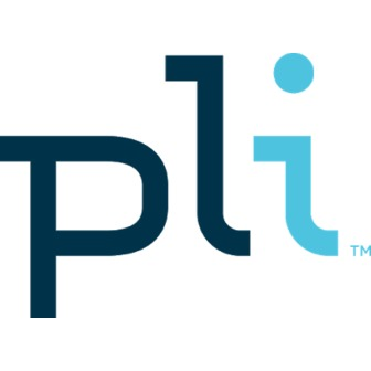 /pli-leadership-logo_216647.png