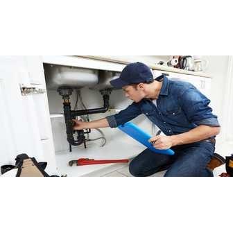 /plumber_211524.jpg