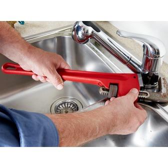/plumbing-5_210112.jpg