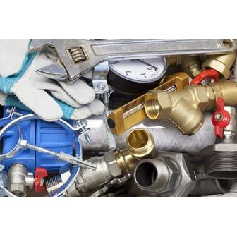 /plumbing-components_73177.jpg