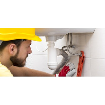 /plumbing-services_73998.jpg