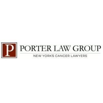 /porter-law-group-logo_220224.jpg