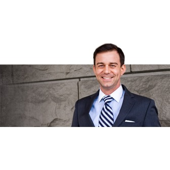 /portland-dui-lawyer-andy-green_65855.png