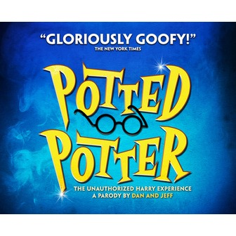 /potted-potter_main_62416.jpg
