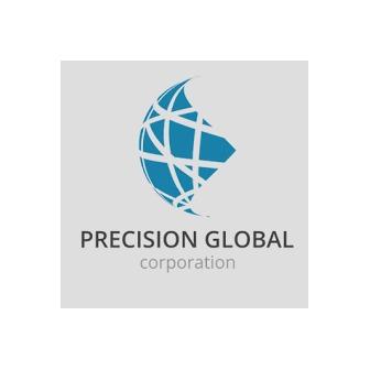 /precision-global_98739.png