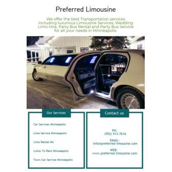 /preferred-limousine-com-md-18_93383.png