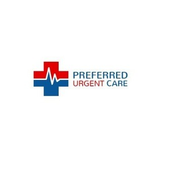 /preferred-urgent-care_logo_215784.jpg
