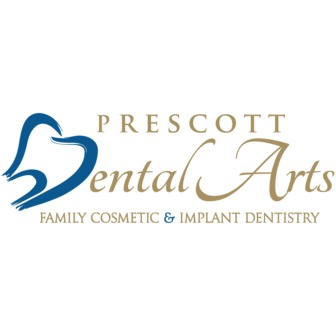 /prescott-dental-arts-dentist-logo-mobile_74528.png