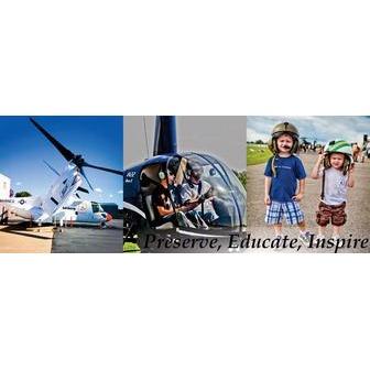 /preserve-educate-inspire-banner_50577.jpg