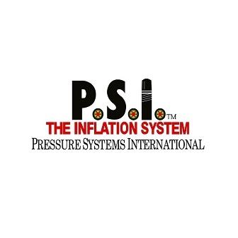 /pressure-systems-international2-logo_142354.jpg