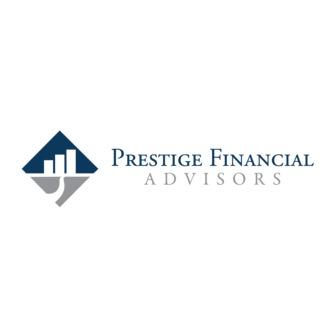 /prestige-financial-advisor-horiz-cmyk_219155.png