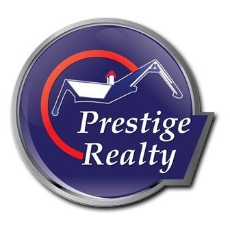 /prestige-logo_174220.jpg