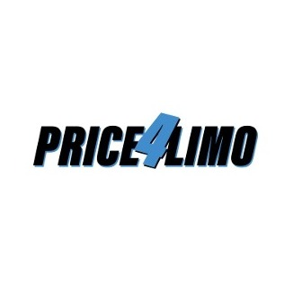 /price-4-limo-party-bus-denver_101219.jpg