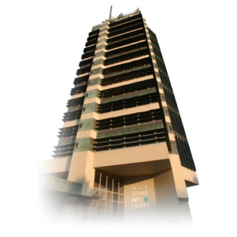 /price-tower-copy_59707.png