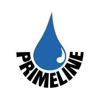 /primelineproducts_182413.jpg