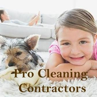 /pro-cleaning-contractor-350x350_147036.jpg