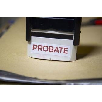 /probate_75615.jpg