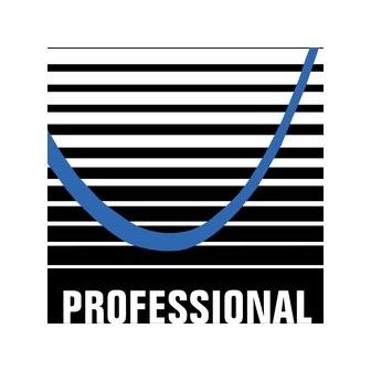 /professional-testing-inc-logo_62768.jpg