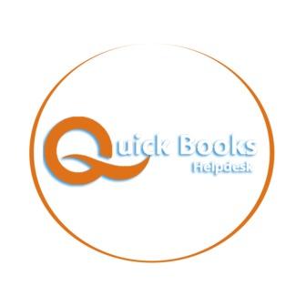 /profile-logo_107522.png