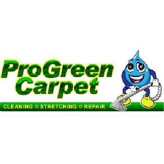 /progreen-carpet-business_logo_225759.jpg